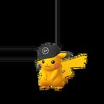 Pikachu fragment shiny.png