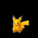 Pikachu female shiny.png