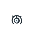 Unown M.png