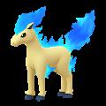 Ponyta shiny.png