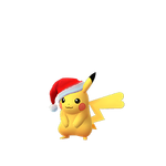 Pikachu female festive.png