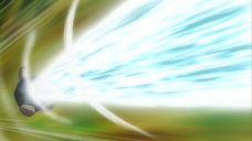 Flash Cannon Anime.png
