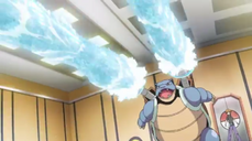 Hydro Pump Anime.png