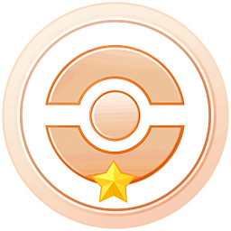 Badge lv1.png