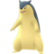 Typhlosion.png