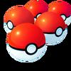200 Poké Balls.png