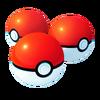 100 Poké Balls.png