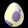 Egg 10km.png