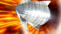 Drill Run Anime.png
