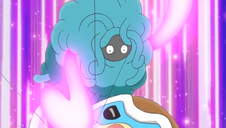 Power Whip Anime.png