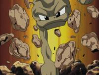 Rock Throw Anime.png