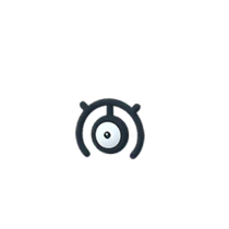 Unown.png