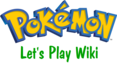 Pokémon Let's Play Wiki
