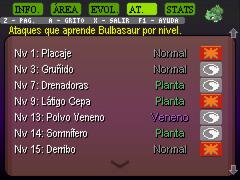 Bulbasaur movimientos.png
