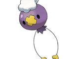 Pokémon más buscados