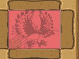 Ruinas Omega