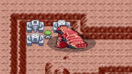 Groudon-0.png