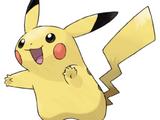 Guía de Pokémon Reloaded Beta 17