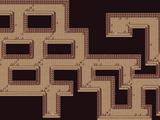 Cueva Extravío