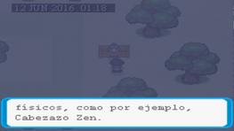 Cabezazo zen.png