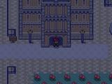 Universidad Pokémon