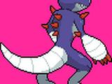 Dinopion