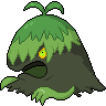 Swampheap