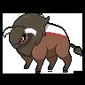 Bullson