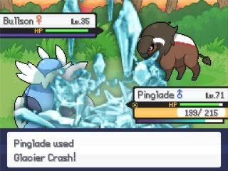 Glacier Crash Animation.jpg