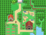 Route 11