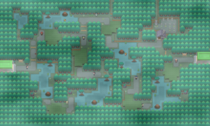 GoopoolSwamp.png