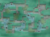 Goopool Swamp