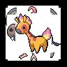 Girafire