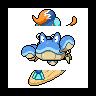 Crablue