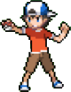Youngster Dion