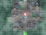 Crestlight City