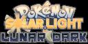 Pokemon Solar Light & Lunar Dark Wiki