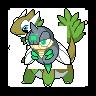 Dracofly