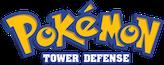 Pokemon Tower Defense Wiki