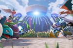Pokemon-unite-batle.png