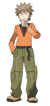 Brock.png