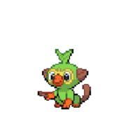 Grookey Pokemon Wack Wiki Fandom If you have any comments or questions, feel free to post them on the source of this page in github. grookey pokemon wack wiki fandom