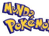 Pokemon World Wiki