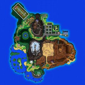 USUM-Map Ula-Ula.png