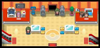 Pokémon League lobby DP.png