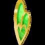 Odznaka Insektów