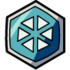 Big Glacier Badge.png