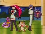 Ostry dyżur Pokémon!