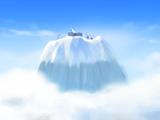Góra Lanakila