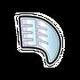 Odznaka Pióra